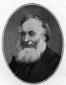 William Jardine